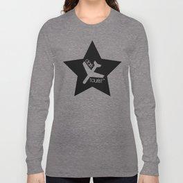 Star Long Sleeve T-shirt