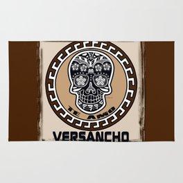 Versancho - Te Amo by Jeronimo Rubio 2016 Rug