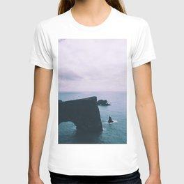 Ocean Arch T-shirt