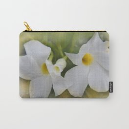 the beauty of a summerday -91- Carry-All Pouch