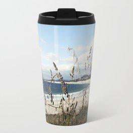 Ancoradoiro Travel Mug
