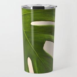 Verdure #9 Travel Mug