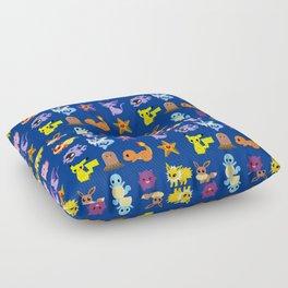 P O K E M O N Floor Pillow