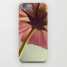 FLOWER 008 iPhone 6s Slim Case