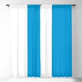 Flag of Bavaria - Bavarian Flag Blackout Curtain