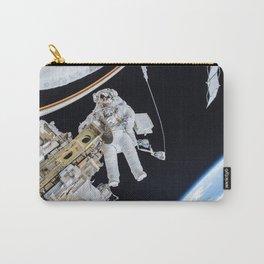 Spacewalk Carry-All Pouch