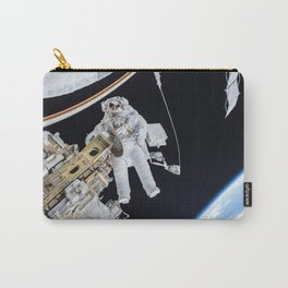 Spacewalk Carry-All Pouch