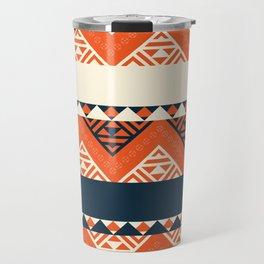 Southwest Travel Mug