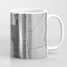 Piazzetta Reale Coffee Mug