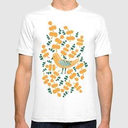 Birdie Bird T-shirt