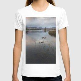Lough Eske T-shirt