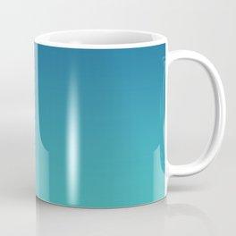 Squickens of the World Coffee Mug