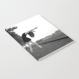 be free Notebook