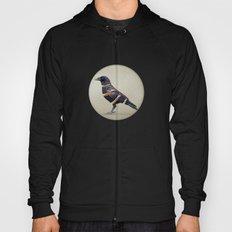 Raven Maker 02 Hoody