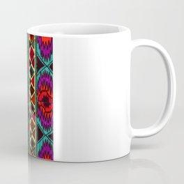 HAMACA Coffee Mug