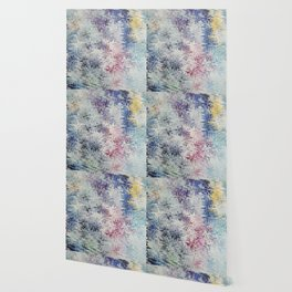 Abstract 205 Wallpaper