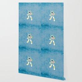 Copy X Wallpaper
