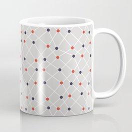Chemistry Class Doodles Coffee Mug
