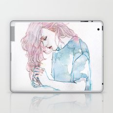 small piece 08 Laptop & iPad Skin