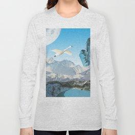 Snowbird Long Sleeve T-shirt