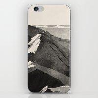 colorado iPhone & iPod Skins featuring Colorado by Carol Cornils