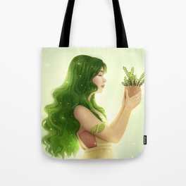 Loving Tote Bag