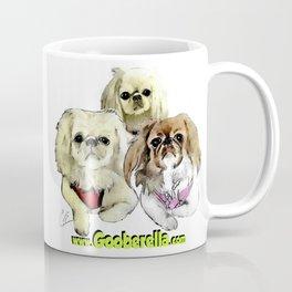 Gooberella  Coffee Mug