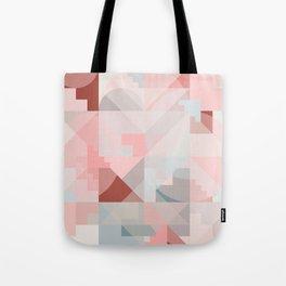 Desert Dream I. Tote Bag