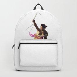 IUD Liberty Backpack