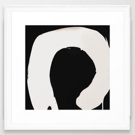 UNTITLED#60 Framed Art Print