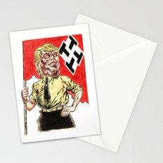 Make America Hate Again Stationery Cards