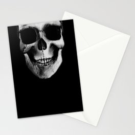 Sentient Stationery Cards