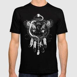 Harmonic Divinity T-shirt