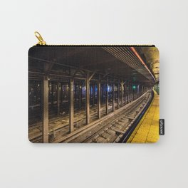 59th Street Station Carry-All Pouch