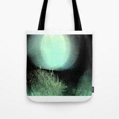 Dark Night Part 2 Tote Bag