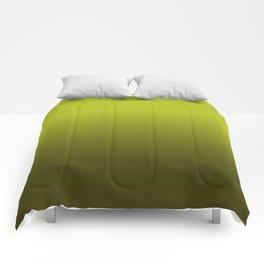 TT Acid Tonal 2 Comforters