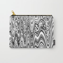 Liev Carry-All Pouch