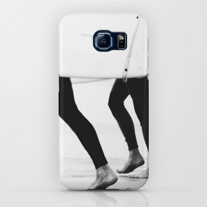catch a wave iphone case