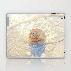 The Whelk I Laptop & iPad Skin