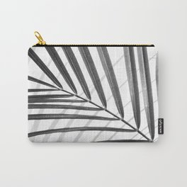Shadow Carry-All Pouch