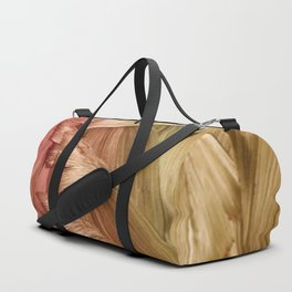 Epona Duffle Bag