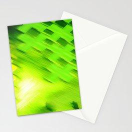Multiple Mathematics Stationery Cards