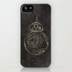 BB8 iPhone SE Slim Case