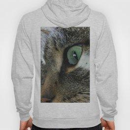 Cat Eye Hoody