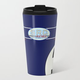 SRC Preparations RA272 No.3 Carter Travel Mug