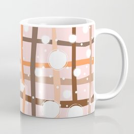 Cute STripes Coffee Mug