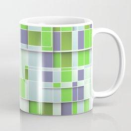 Atech Coffee Mug