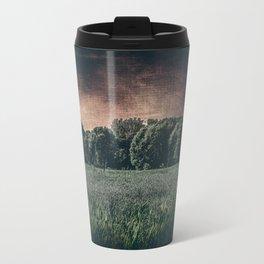 Twilight Dream Travel Mug