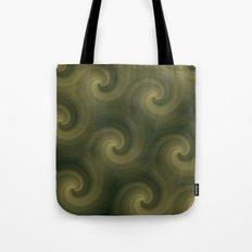 SWRL Tote Bag