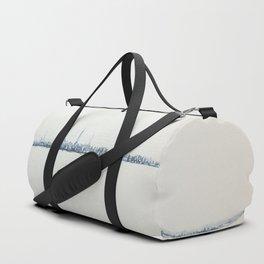 MANHATTAN 2018 Duffle Bag